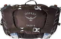 Osprey - Talon 6