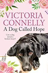 A Dog Called Hope (English Edition) Format Kindle