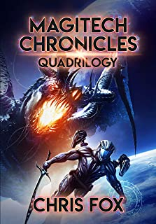 Best the game the chronicles Reviews