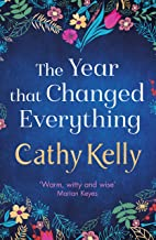 The Year that Changed Everything (English Edition)