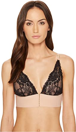 Stella McCartney Bella Admiring Soft Cup Bra S21-306