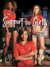 Best support the girls movie Reviews