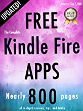 Best app that reads kindle books Reviews