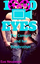 1000 Eyes: The Camgirl and her Stepbrother