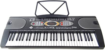 Amazon.es: teclado musical