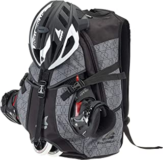 Best k2 skate backpack Reviews