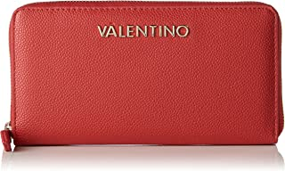 più recente ce37e 207d4 Amazon.it: Valentino - Portafogli e porta documenti ...