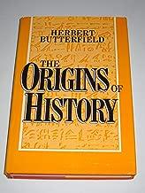 Origins Of History