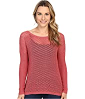 Prana Parker Sweater