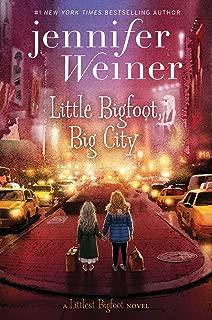 Best little bigfoot big city Reviews