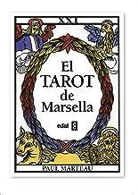 Best el tarot de marsella Reviews