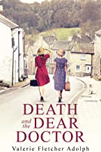 Death and the Dear Doctor (Trudy and Alice)