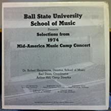 Best school of music ball state Reviews