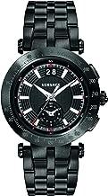 Versace Mens V-Race Sport VAH04 0016