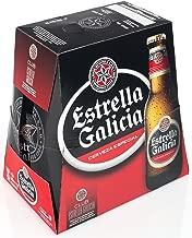 Amazon.es: botellines cerveza