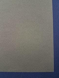 Fabriano Tiziano, Color Charcoal #30, 20