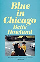 Blue in Chicago: and other stories