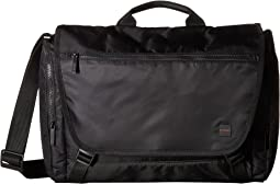 KNOMO London - Pimlico Hugh Laptop Messenger