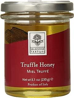 truffle butter sample