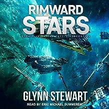 Rimward Stars: 5 (Castle Federation)