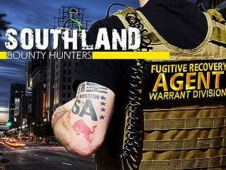 Southland Bounty Hunters
