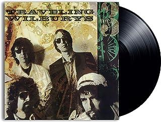 The Traveling Wilburys Vol 3 [12 inch Analog]