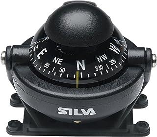 Silva C58 kompas voor auto en boot