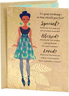 Best joyfully yours cards Reviews