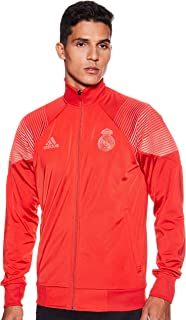Adidas Real Lic Top For Men