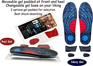 Best blue gel pain relief Reviews