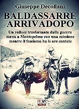 Baldassarre Arrivadopo (Storie di Montepeloso Vol. 3)