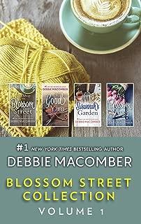 Blossom Street Collection Volume 1: An Anthology (A Blossom Street Novel)