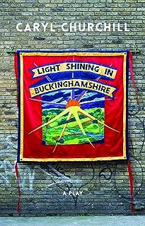 Best light in buckinghamshire Reviews
