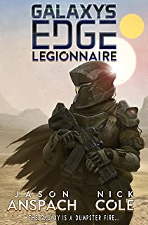 Best cheap space marines Reviews