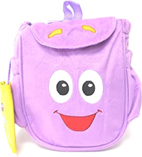 Best backpack dora explorer Reviews