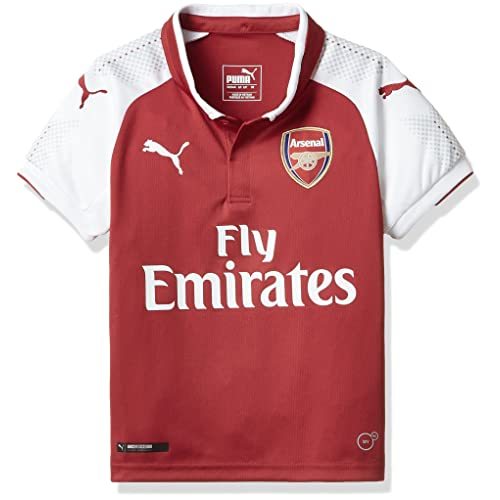 buy online 681a8 9a0ee Kids Arsenal Kit: Amazon.co.uk