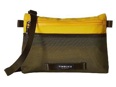 Timbuk2 Sacoche (Golden) Bags
