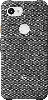 Pixel 3a Case GA00791