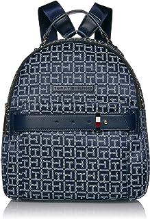Emilia-dome Backpack