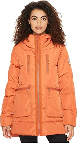 Burton King Pine Jacket