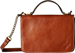 Antolina Phone Crossbody