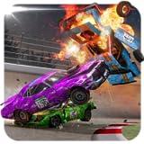 75+ Vehicles 20+ Tracks Customization Upgrades Multiplayer