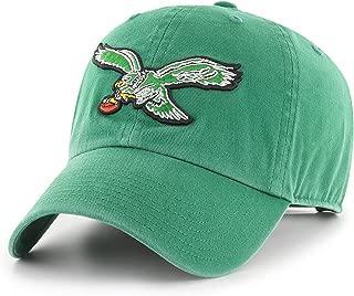 NFL Adult Men's Challenger Adjustable Hat