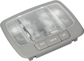 Genuine Kia 92850-3E000CY Room Lamp Assembly