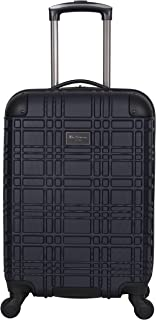 Best 4 wheel carry on suitcase Reviews