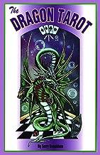 The Dragon Tarot