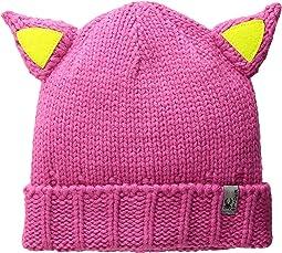 Feral Hat (Big Kids)