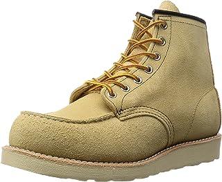 [レッドウィング] ブーツ 8173 メンズ