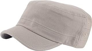 Best short bill golf hats Reviews