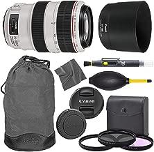 Best canon 70 300 lens hood Reviews